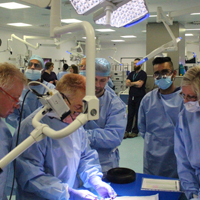 Manchester Surgical Skills bubble_V2